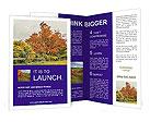 0000089031 Brochure Templates