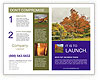 0000089031 Brochure Template
