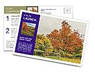 0000089031 Postcard Templates