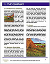 0000089031 Word Templates - Page 3