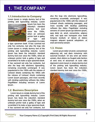 0000089031 Word Template - Page 3