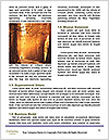 0000089031 Word Templates - Page 4