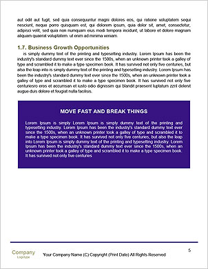 0000089031 Word Template - Page 5
