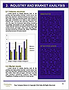 0000089031 Word Templates - Page 6