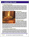 0000089031 Word Template - Page 8