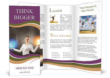 0000089032 Brochure Template