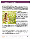0000089032 Word Templates - Page 8