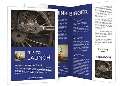 0000089033 Brochure Template