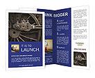 0000089033 Brochure Templates