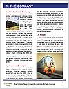 0000089033 Word Template - Page 3