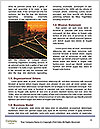 0000089033 Word Template - Page 4