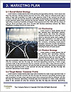 0000089033 Word Template - Page 8