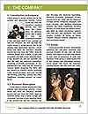0000089034 Word Templates - Page 3