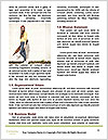 0000089034 Word Templates - Page 4