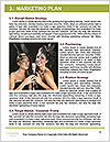 0000089034 Word Templates - Page 8
