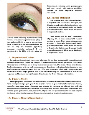 0000089035 Word Template - Page 4