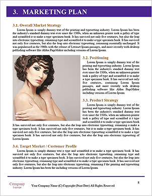 0000089035 Word Template - Page 8
