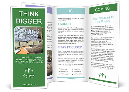 0000089036 Brochure Template