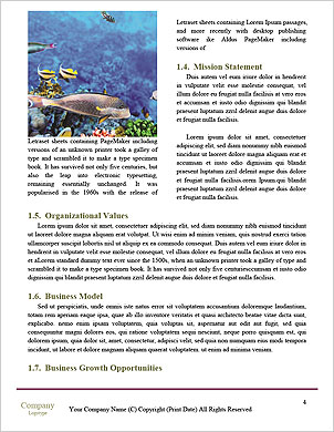 0000089037 Word Template - Page 4