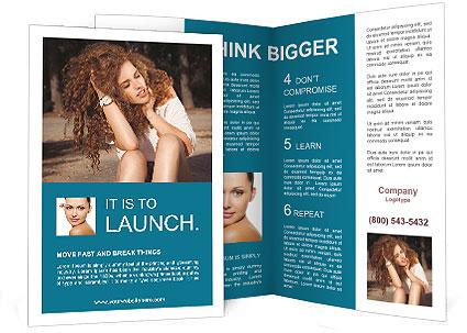 0000089038 Brochure Template
