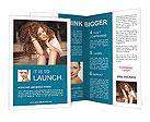 0000089038 Brochure Templates