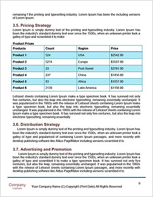 0000089038 Word Template - Page 9