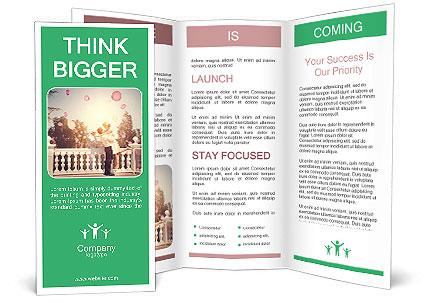 0000089039 Brochure Templates