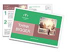 0000089039 Postcard Template