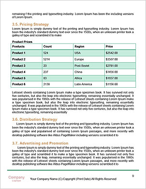 0000089040 Word Template - Page 9