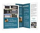 0000089041 Brochure Templates