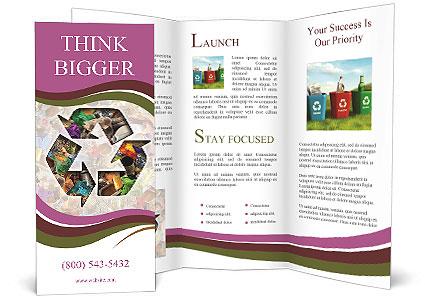 0000089042 Brochure Template