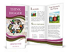 0000089042 Brochure Templates