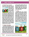 0000089042 Word Template - Page 3