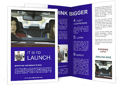 0000089043 Brochure Template