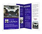 0000089043 Brochure Templates