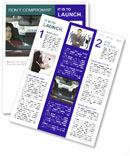 0000089043 Newsletter Templates