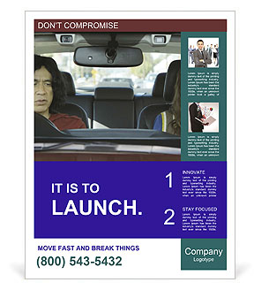 0000089043 Poster Templates