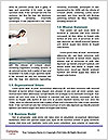0000089043 Word Templates - Page 4