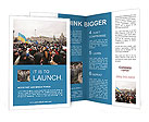 0000089044 Brochure Templates