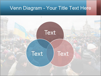 Maidan In Kyiv PowerPoint Template - Slide 33