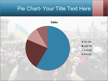 Maidan In Kyiv PowerPoint Template - Slide 36
