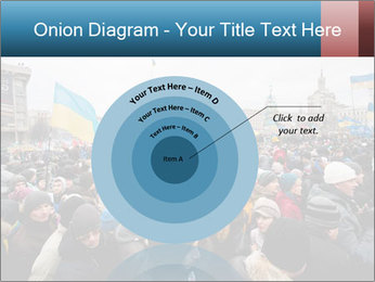 Maidan In Kyiv PowerPoint Template - Slide 61