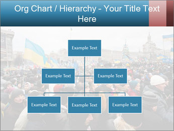 Maidan In Kyiv PowerPoint Template - Slide 66