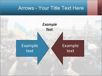 Maidan In Kyiv PowerPoint Template - Slide 90
