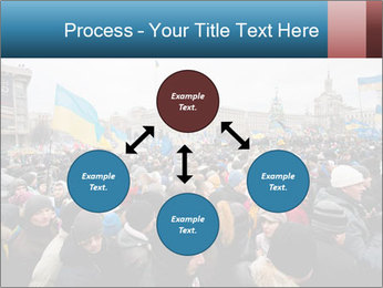 Maidan In Kyiv PowerPoint Template - Slide 91