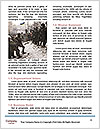 0000089044 Word Template - Page 4