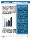 0000089044 Word Templates - Page 6
