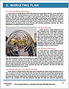 0000089044 Word Templates - Page 8
