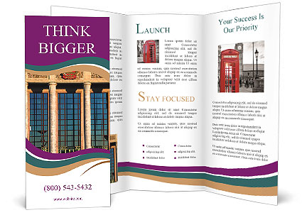 0000089045 Brochure Templates