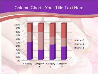 Closeup Manicur PowerPoint Template - Slide 50